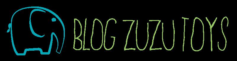 Blog – ZUZU TOYS